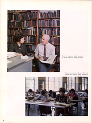 Page 7, 1964 Edition, University of Kentucky - Kentuckian Yearbook (Lexington, KY) online yearbook collection