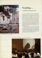 Page 6, 1965 Edition, University of Kentucky - Kentuckian Yearbook (Lexington, KY) online yearbook collection