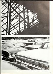 Page 11, 1966 Edition, University of Kentucky - Kentuckian Yearbook (Lexington, KY) online yearbook collection