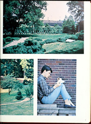 Page 13, 1966 Edition, University of Kentucky - Kentuckian Yearbook (Lexington, KY) online yearbook collection