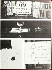 Page 15, 1966 Edition, University of Kentucky - Kentuckian Yearbook (Lexington, KY) online yearbook collection