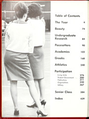 Page 6, 1966 Edition, University of Kentucky - Kentuckian Yearbook (Lexington, KY) online yearbook collection