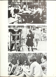 Page 7, 1966 Edition, University of Kentucky - Kentuckian Yearbook (Lexington, KY) online yearbook collection
