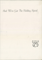 Page 13, 1947 Edition, Truman State University - Echo Yearbook (Kirksville, MO) online yearbook collection