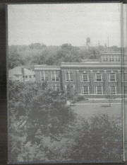 Page 2, 1947 Edition, Truman State University - Echo Yearbook (Kirksville, MO) online yearbook collection