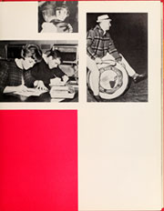 Page 13, 1964 Edition, Truman State University - Echo Yearbook (Kirksville, MO) online yearbook collection