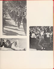 Page 15, 1964 Edition, Truman State University - Echo Yearbook (Kirksville, MO) online yearbook collection