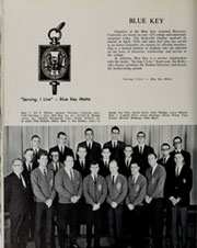 Page 158, 1965 Edition, Truman State University - Echo Yearbook (Kirksville, MO) online yearbook collection