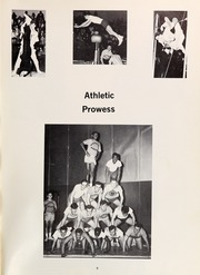 Page 13, 1965 Edition, South Brunswick High School - Valhalla Yearbook (Monmouth Junction, NJ) online yearbook collection