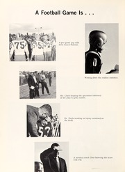 Page 14, 1965 Edition, South Brunswick High School - Valhalla Yearbook (Monmouth Junction, NJ) online yearbook collection