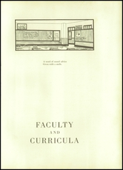 Page 11, 1932 Edition, Linden High School - Cynosure Yearbook (Linden, NJ) online yearbook collection