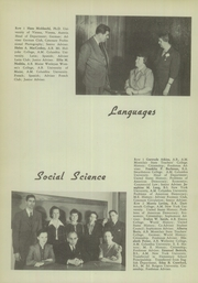 Page 14, 1944 Edition, Linden High School - Cynosure Yearbook (Linden, NJ) online yearbook collection