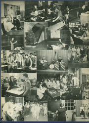 Page 2, 1944 Edition, Linden High School - Cynosure Yearbook (Linden, NJ) online yearbook collection
