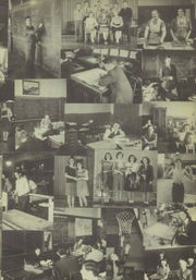 Page 3, 1944 Edition, Linden High School - Cynosure Yearbook (Linden, NJ) online yearbook collection