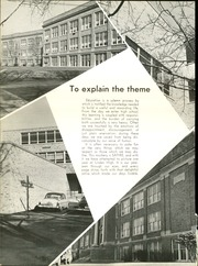 Page 6, 1962 Edition, Linden High School - Cynosure Yearbook (Linden, NJ) online yearbook collection