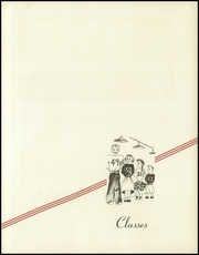 Page 13, 1949 Edition, Rahway High School - Allegarooter Yearbook (Rahway, NJ) online yearbook collection