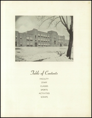 Page 9, 1949 Edition, Rahway High School - Allegarooter Yearbook (Rahway, NJ) online yearbook collection
