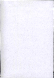 Page 2, 1932 Edition, Columbia High School - Mirror Yearbook (Maplewood, NJ) online yearbook collection