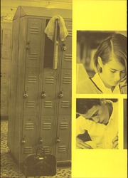 Page 14, 1969 Edition, Delaware Valley Regional High School - Valley Yearbook (Frenchtown, NJ) online yearbook collection