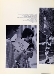 Page 16, 1974 Edition, Metuchen High School - Blue Letter Yearbook (Metuchen, NJ) online yearbook collection