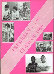 Page 12, 1987 Edition, Manasquan High School - Treasure Yearbook (Manasquan, NJ) online yearbook collection