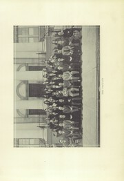 Page 7, 1929 Edition, Clifton High School - Rotunda Yearbook (Clifton, NJ) online yearbook collection