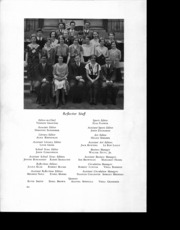 Page 7, 1931 Edition, Clifton High School - Rotunda Yearbook (Clifton, NJ) online yearbook collection