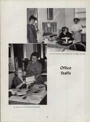 Page 18, 1964 Edition, Neptune High School - Trident Yearbook (Neptune, NJ) online yearbook collection