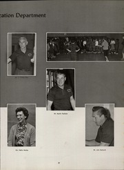 Page 31, 1964 Edition, Neptune High School - Trident Yearbook (Neptune, NJ) online yearbook collection