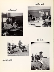 Page 10, 1970 Edition, Cliffside Park High School - Mnemosyne Yearbook (Cliffside Park, NJ) online yearbook collection