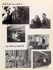 Page 11, 1970 Edition, Cliffside Park High School - Mnemosyne Yearbook (Cliffside Park, NJ) online yearbook collection
