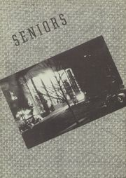 Page 11, 1943 Edition, Tenafly High School - Tenakin Yearbook (Tenafly, NJ) online yearbook collection