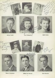 Page 17, 1943 Edition, Tenafly High School - Tenakin Yearbook (Tenafly, NJ) online yearbook collection