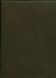 1946 Edition, Tenafly High School - Tenakin Yearbook (Tenafly, NJ)