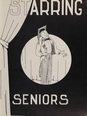 Page 11, 1951 Edition, Tenafly High School - Tenakin Yearbook (Tenafly, NJ) online yearbook collection