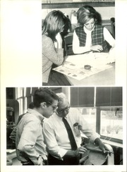Page 8, 1970 Edition, Tenafly High School - Tenakin Yearbook (Tenafly, NJ) online yearbook collection