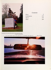 Page 7, 1976 Edition, Tenafly High School - Tenakin Yearbook (Tenafly, NJ) online yearbook collection