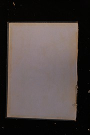 Page 2, 1941 Edition, Belleville High School - Monad Yearbook (Belleville, NJ) online yearbook collection