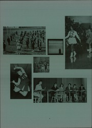 Page 8, 1968 Edition, Belleville High School - Monad Yearbook (Belleville, NJ) online yearbook collection