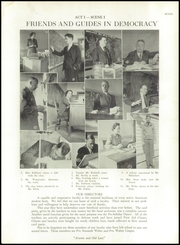 Page 11, 1942 Edition, Phillipsburg High School - Karux Yearbook (Phillipsburg, NJ) online yearbook collection