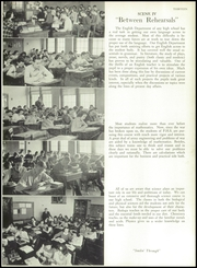 Page 17, 1942 Edition, Phillipsburg High School - Karux Yearbook (Phillipsburg, NJ) online yearbook collection
