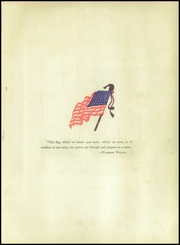 Page 3, 1942 Edition, Phillipsburg High School - Karux Yearbook (Phillipsburg, NJ) online yearbook collection