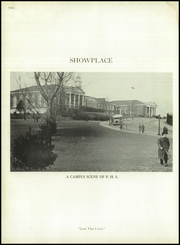 Page 6, 1942 Edition, Phillipsburg High School - Karux Yearbook (Phillipsburg, NJ) online yearbook collection