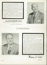 Page 16, 1955 Edition, Plainfield High School - Milestone Yearbook (Plainfield, NJ) online yearbook collection