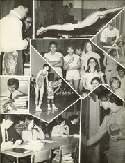 Page 9, 1968 Edition, Plainfield High School - Milestone Yearbook (Plainfield, NJ) online yearbook collection