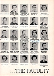 Page 13, 1951 Edition, Dover High School - Tiger Yearbook (Dover, NJ) online yearbook collection