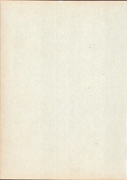 Page 4, 1951 Edition, Dover High School - Tiger Yearbook (Dover, NJ) online yearbook collection