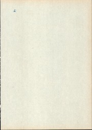 Page 5, 1951 Edition, Dover High School - Tiger Yearbook (Dover, NJ) online yearbook collection