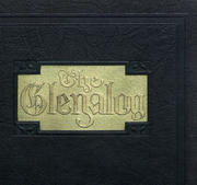 Page 1, 1926 Edition, Glen Ridge High School - Glenalog Yearbook (Glen Ridge, NJ) online yearbook collection