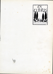 Page 10, 1926 Edition, Glen Ridge High School - Glenalog Yearbook (Glen Ridge, NJ) online yearbook collection